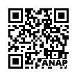 QRコード https://www.anapnet.com/item/249192