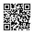 QRコード https://www.anapnet.com/item/255900