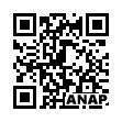 QRコード https://www.anapnet.com/item/253420