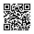 QRコード https://www.anapnet.com/item/266444