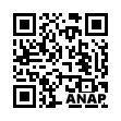 QRコード https://www.anapnet.com/item/265527
