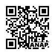 QRコード https://www.anapnet.com/item/261389