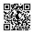 QRコード https://www.anapnet.com/item/252332