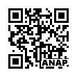 QRコード https://www.anapnet.com/item/262525