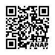 QRコード https://www.anapnet.com/item/258660