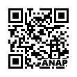 QRコード https://www.anapnet.com/item/263851
