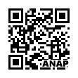 QRコード https://www.anapnet.com/item/263269