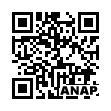 QRコード https://www.anapnet.com/item/260102