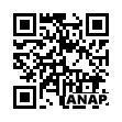 QRコード https://www.anapnet.com/item/265796