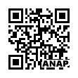 QRコード https://www.anapnet.com/item/245178
