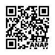 QRコード https://www.anapnet.com/item/251213