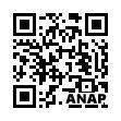 QRコード https://www.anapnet.com/item/250758