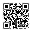 QRコード https://www.anapnet.com/item/262811