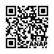 QRコード https://www.anapnet.com/item/241656