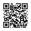 QRコード https://www.anapnet.com/item/254021