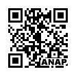 QRコード https://www.anapnet.com/item/243646