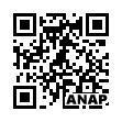 QRコード https://www.anapnet.com/item/260966