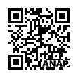 QRコード https://www.anapnet.com/item/249630
