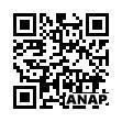 QRコード https://www.anapnet.com/item/255488