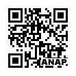 QRコード https://www.anapnet.com/item/252547