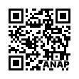 QRコード https://www.anapnet.com/item/254192