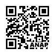 QRコード https://www.anapnet.com/item/255672