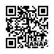 QRコード https://www.anapnet.com/item/264064