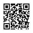 QRコード https://www.anapnet.com/item/255543