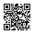 QRコード https://www.anapnet.com/item/263098