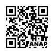 QRコード https://www.anapnet.com/item/247258