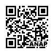 QRコード https://www.anapnet.com/item/261290