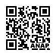QRコード https://www.anapnet.com/item/261239