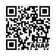 QRコード https://www.anapnet.com/item/242852