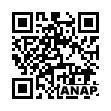 QRコード https://www.anapnet.com/item/248856