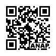 QRコード https://www.anapnet.com/item/262392