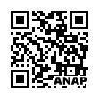 QRコード https://www.anapnet.com/item/257727