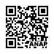 QRコード https://www.anapnet.com/item/254187