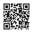 QRコード https://www.anapnet.com/item/241320