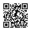 QRコード https://www.anapnet.com/item/258974