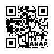QRコード https://www.anapnet.com/item/263877