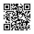 QRコード https://www.anapnet.com/item/248464