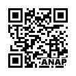 QRコード https://www.anapnet.com/item/239891