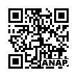 QRコード https://www.anapnet.com/item/265204