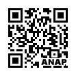 QRコード https://www.anapnet.com/item/264109