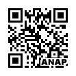 QRコード https://www.anapnet.com/item/243884