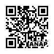 QRコード https://www.anapnet.com/item/252922
