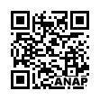 QRコード https://www.anapnet.com/item/263050