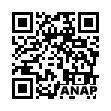 QRコード https://www.anapnet.com/item/261537