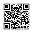 QRコード https://www.anapnet.com/item/264915