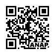 QRコード https://www.anapnet.com/item/261766